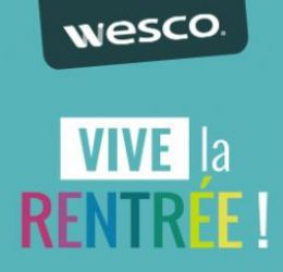 test carré 2 wesco